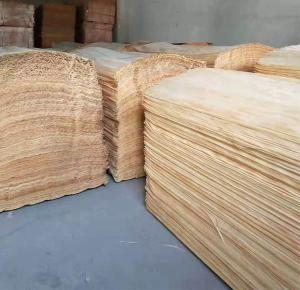 建筑模板面皮