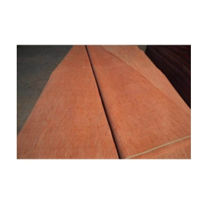 红橄榄木皮生产厂家
